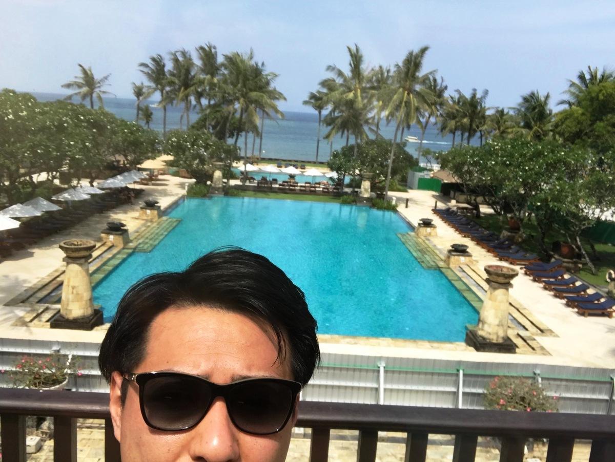 バリ 島 旅行 ブログ