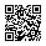 202152413459.jpg