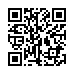 2021524134758.jpg