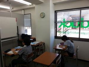 oomotomachi4.jpg