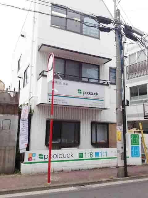 zoushiki1.jpg